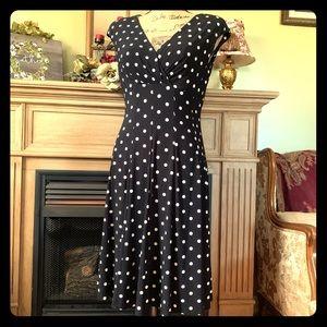Ladies Lauren Ralph Lauren Dress